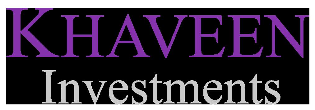 Khaveen Investments